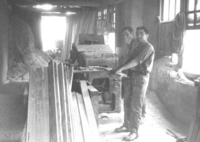 maquina-de-machihembrar-anos-60