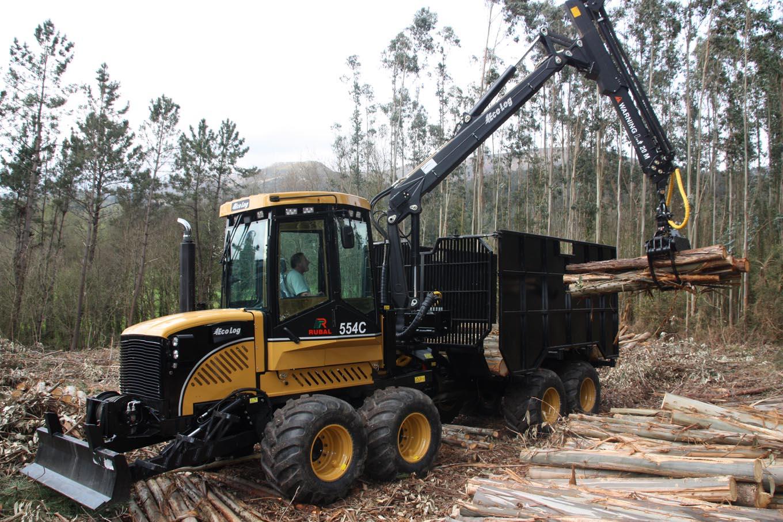 carga-de-madera